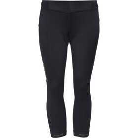 Endura Xtract Pants Women, black